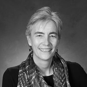 Janet Kusler, RPH